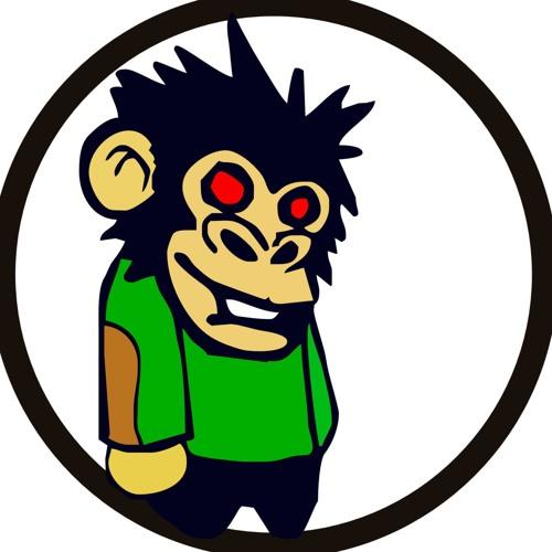 Shotta - Free 1s mind - old tracks's avatar