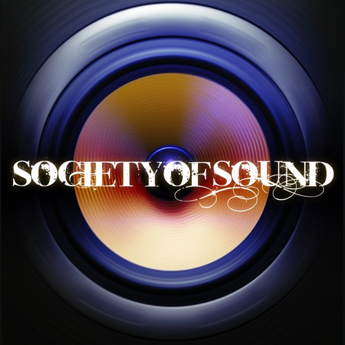 Society Of Sound's avatar