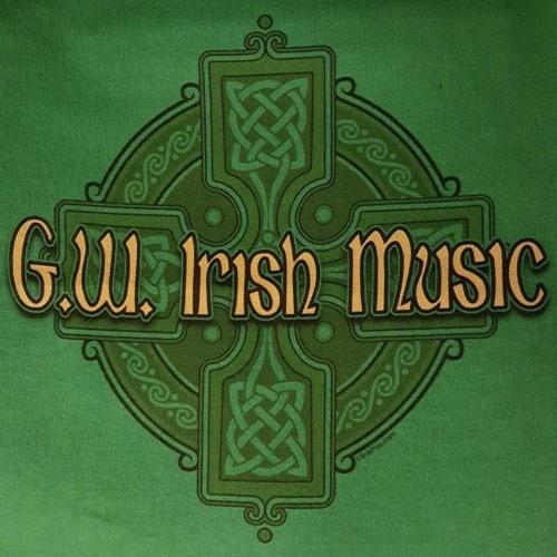 Gregory W. Irish's avatar