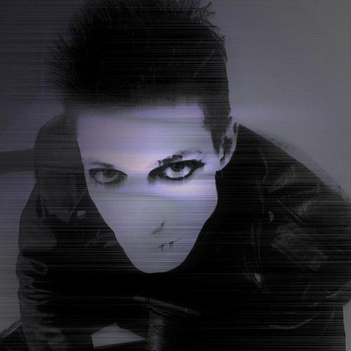 stykfaktor's avatar