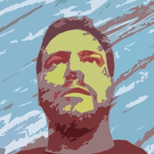 Chad Pieper's avatar