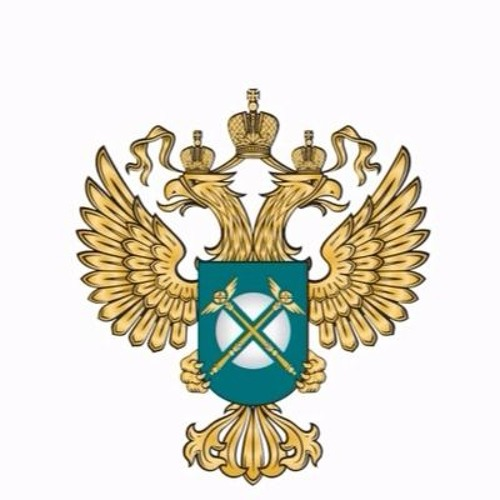 Челябинское УФАС России's avatar