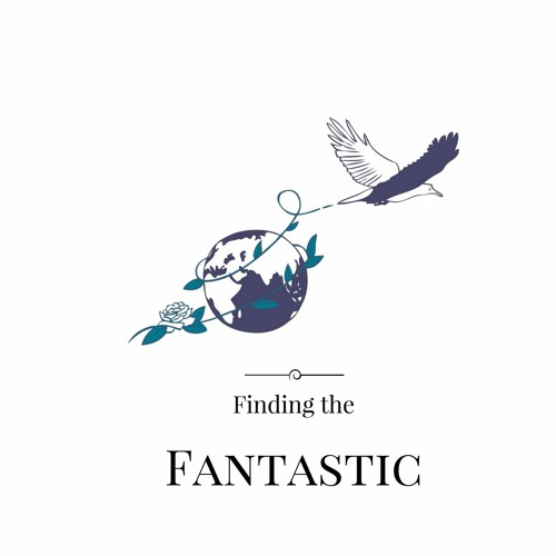Finding the Fantastic's avatar