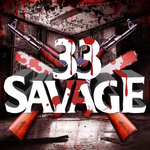 33 Savage's avatar