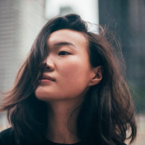 wendyte's avatar