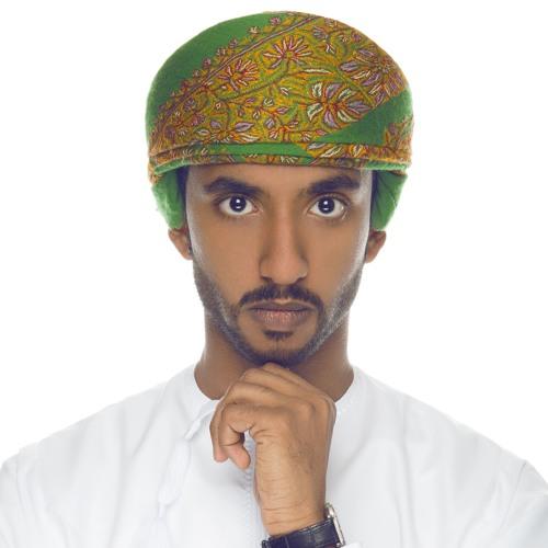 Salim Basheer سالم بشير's avatar