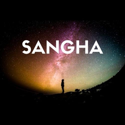 SANGHA's avatar