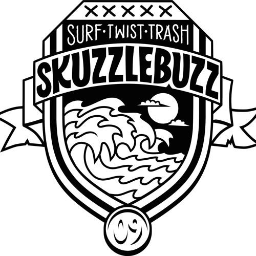 Skuzzlebuzz's avatar