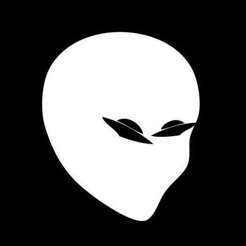 Ellen Allien's avatar