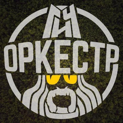 Hycz Orkestr's avatar