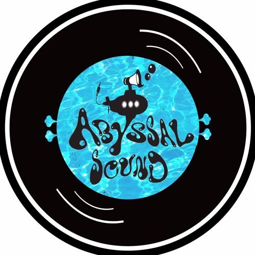 Abyssal Sound's avatar