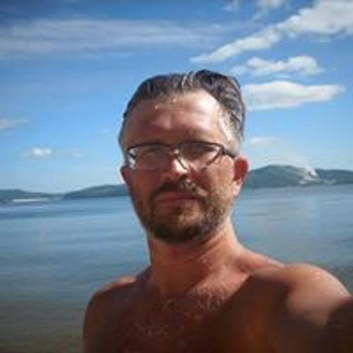 Andrei Liapin's avatar