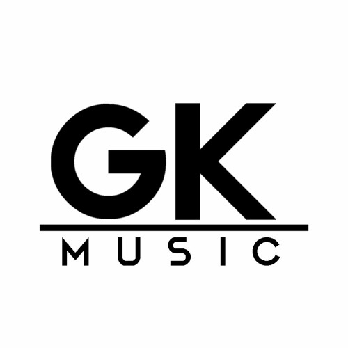 Go Kick'it Music Group's avatar