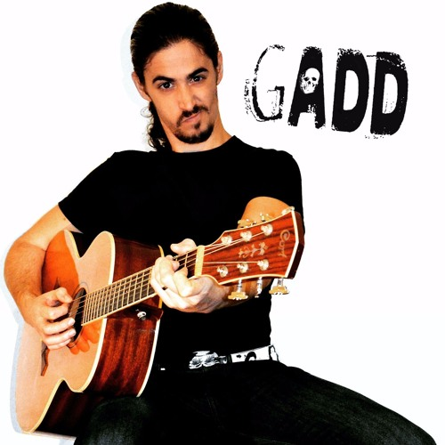 Gadd Music's avatar