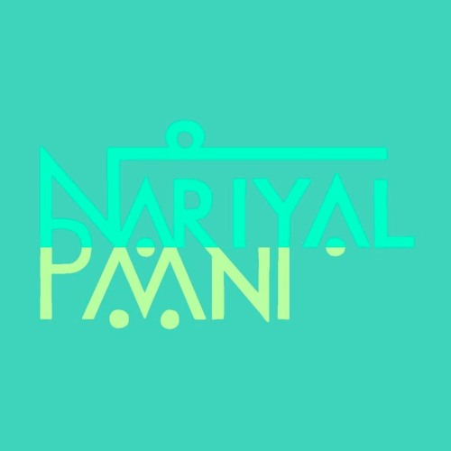 Nariyal Paani Music Festival's avatar