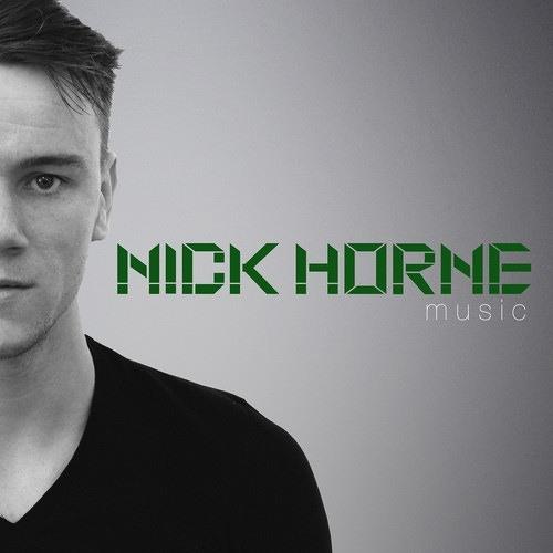 Nick Horne Music's avatar