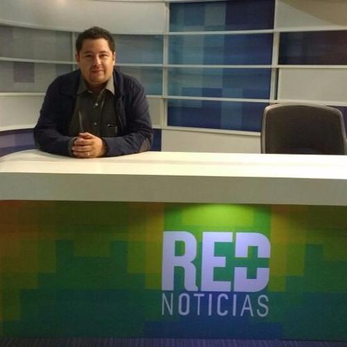 Jota Solano Torres