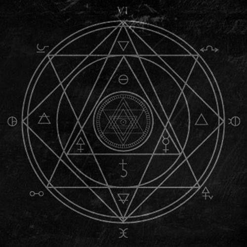 ☽✪☾   ॐ   TOXIC UNIVERSE  ॐ   ☽✪☾'s avatar
