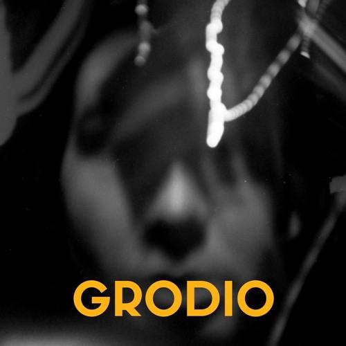 Röyksopp - Tricky Tricky (Grodio Remix)