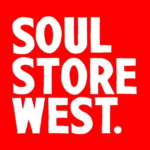 soulstorewest's avatar