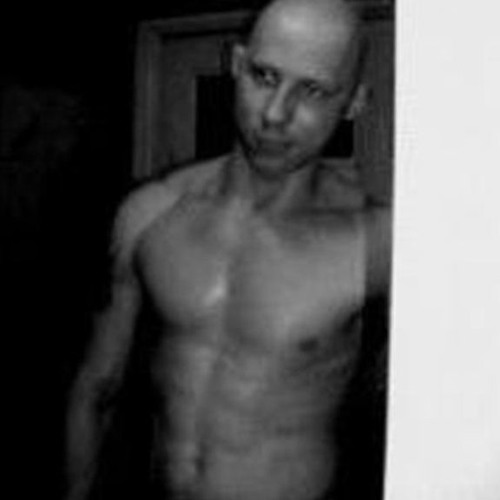 Grzegorz Roman Sarwiński's avatar