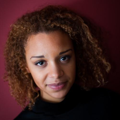 Laetitia BnK's avatar