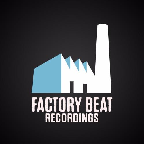 Factory Beat Recordings's avatar