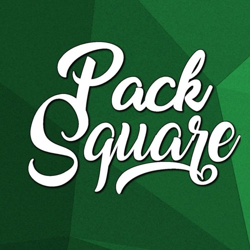 Pack Square's avatar