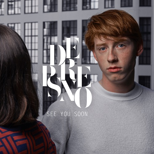 dePresno's avatar