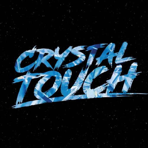 Crystal Touch's avatar