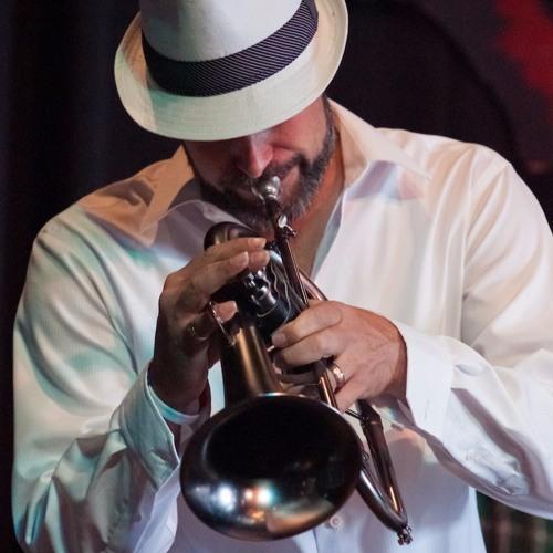 Preston Smith Jazz's avatar