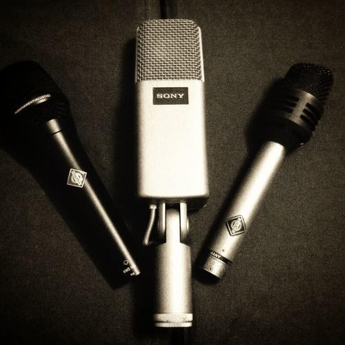 Black Noise Studio's avatar