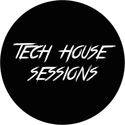 Tech House Sessions's avatar