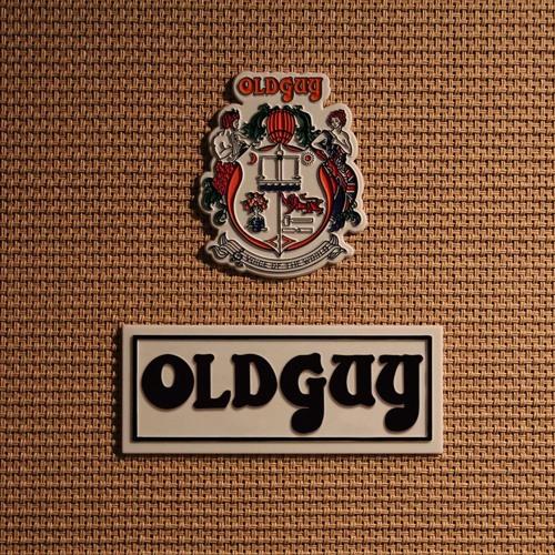 oldguyben's avatar