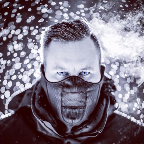 Matt Fraust's avatar