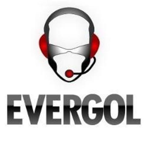 www.everardoherrera.com's avatar