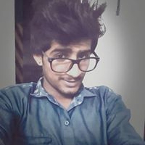Manoj Manu's avatar