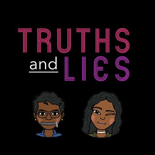 Truths and Lies's avatar