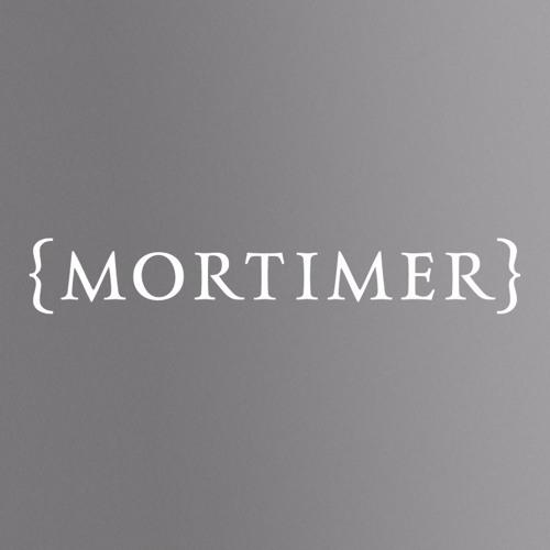 MORTIMER's avatar