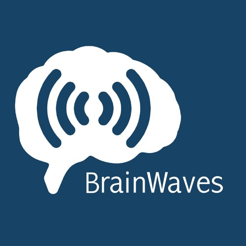 BrainWaves's avatar