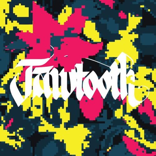 Jawtooth's avatar