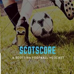 ScotScore-#116 AngeBall!