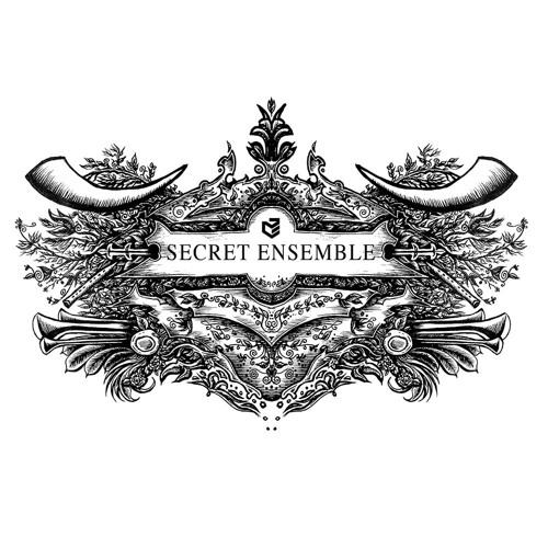 Secret Ensemble's avatar