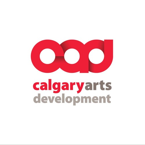 Calgary Arts Development's avatar