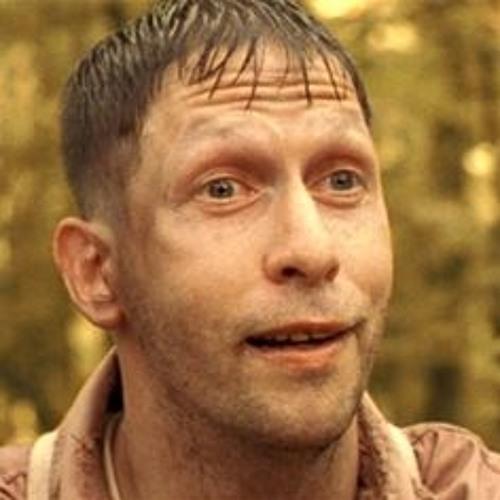 Ayden Elworthy's avatar