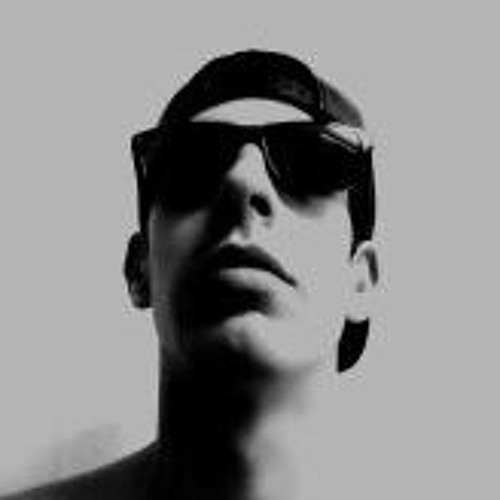 Joseph Vila's avatar