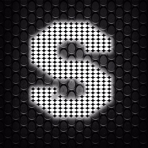 seewald-dj's avatar