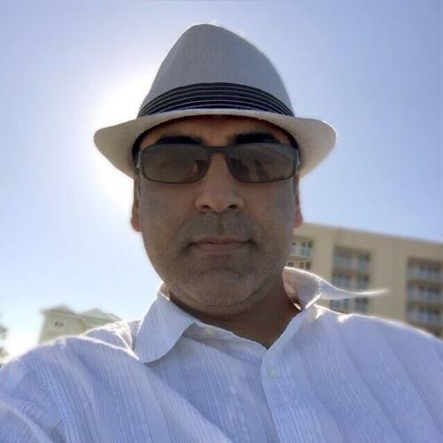 Raj909's avatar