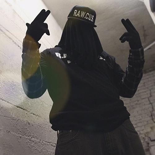 R.A.W.C.U.S.'s avatar