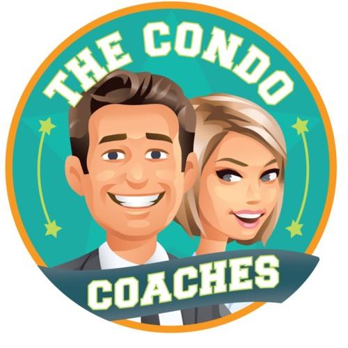 The Condo Coaches's avatar